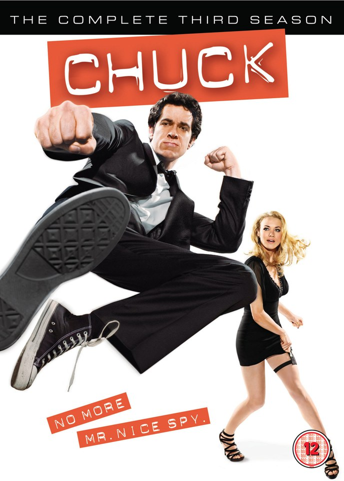 chuck-season-3-box-set
