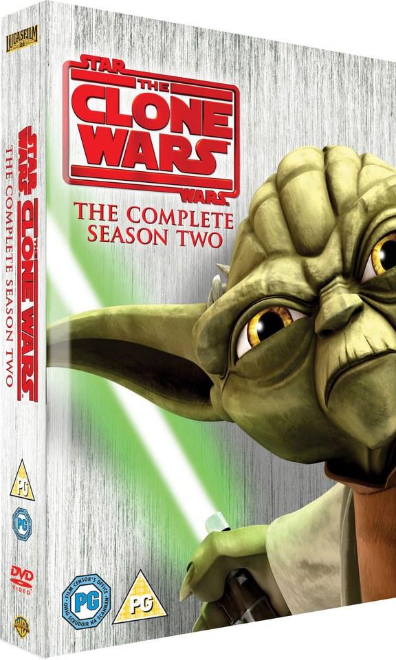 star-wars-clone-wars-season-2
