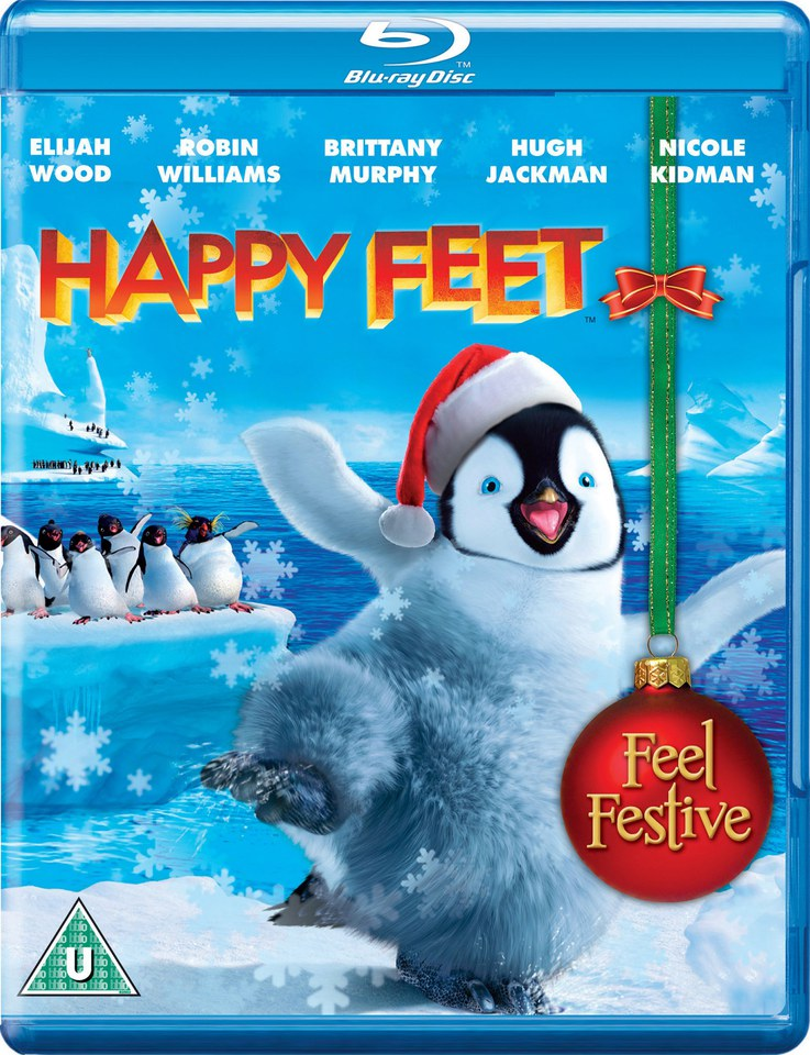 happy-feet-festive-2010