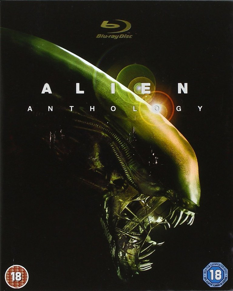 alien-anthology-box-set