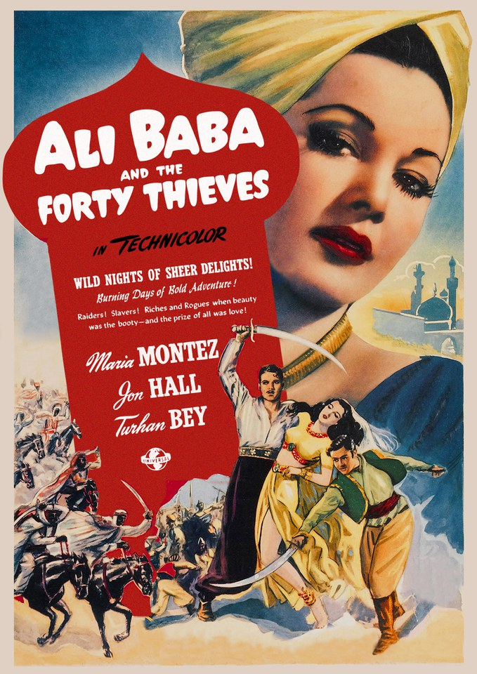 ali-baba-the-forty-thieves