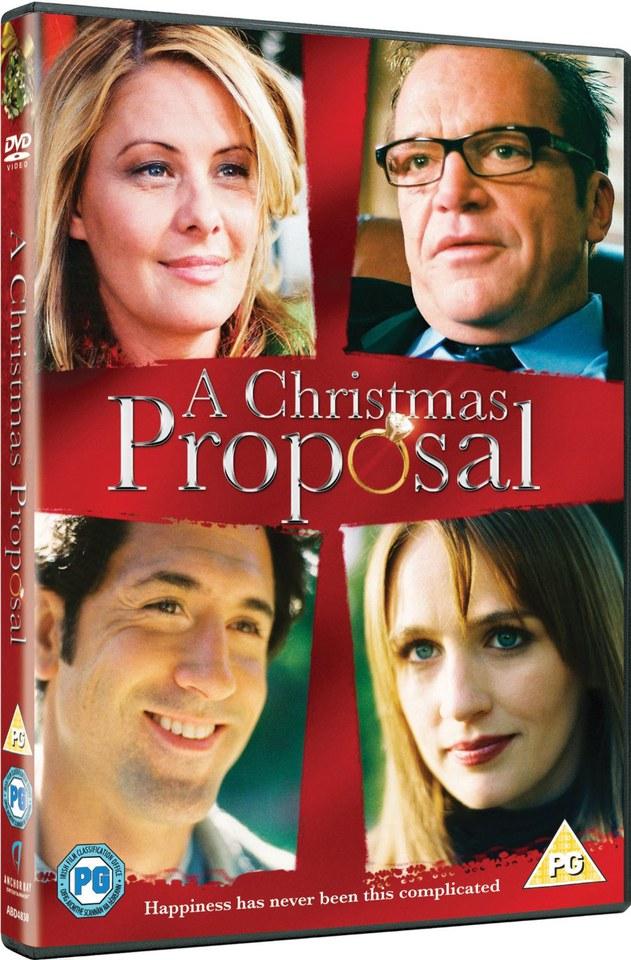 a-christmas-proposal
