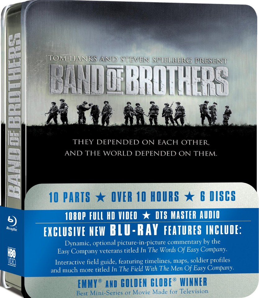 band-of-brothers-2010-tin