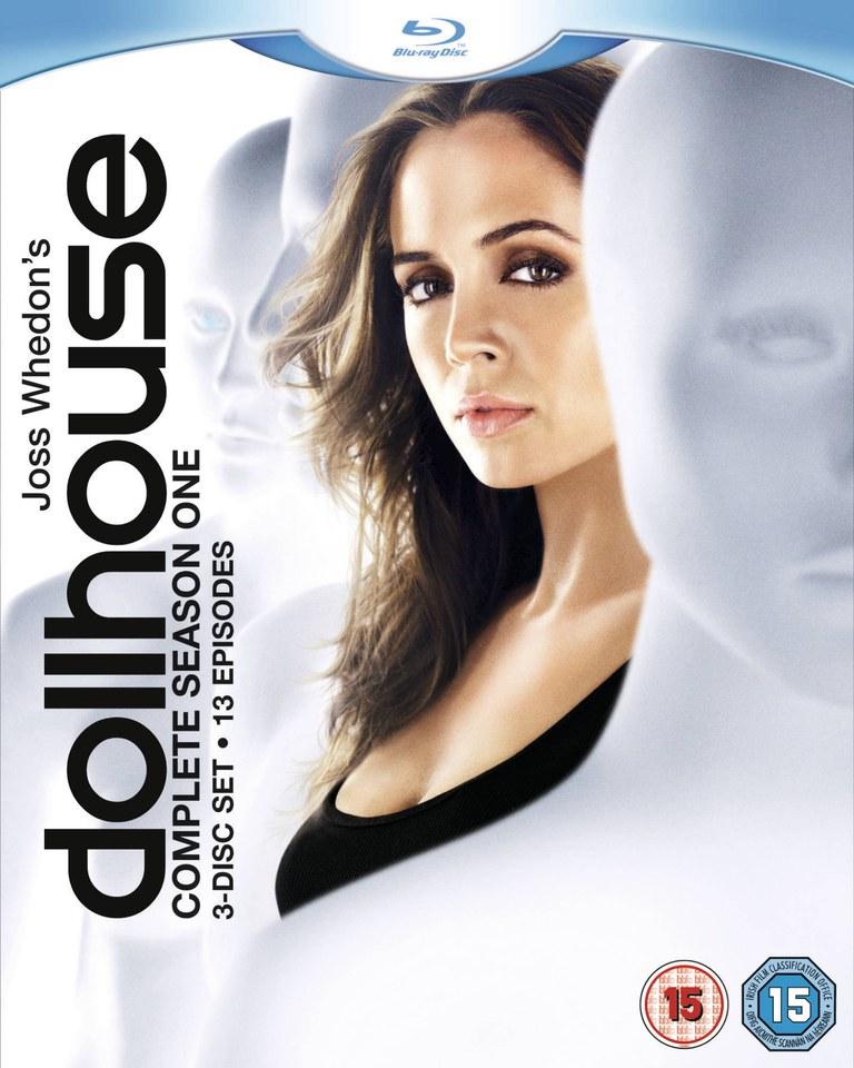 dollhouse-season-1
