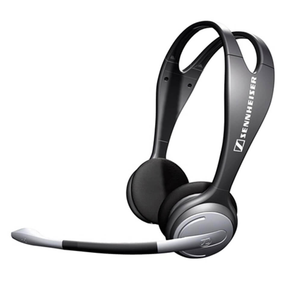 sennheiser-pc-131-on-ear-gaming-headset-with-noise-cancelling-mic-black