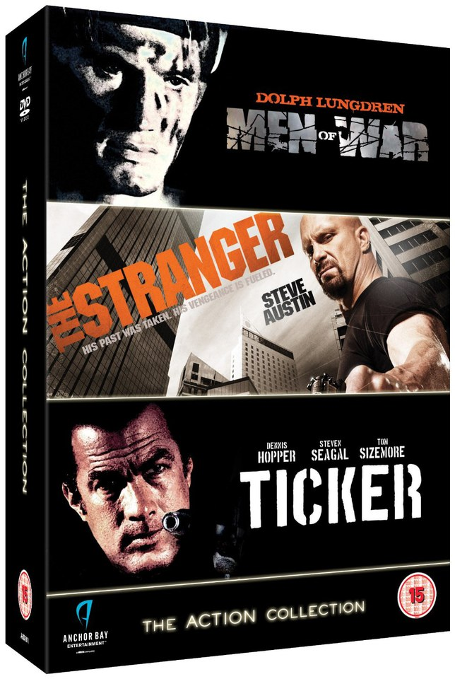 action-collection-men-of-war-ticker-the-stranger