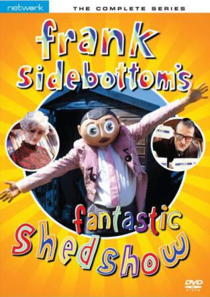 frank-sidebottom-fantastic-shed-show
