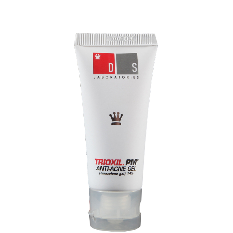 ds-laboratories-trioxilpm-anti-acne-face-gel-30ml