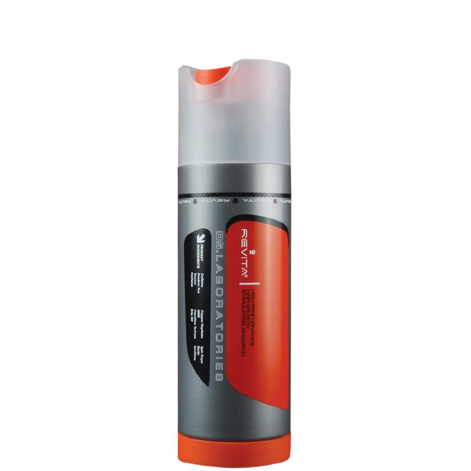 ds-laboratories-revita-shampoo-180ml