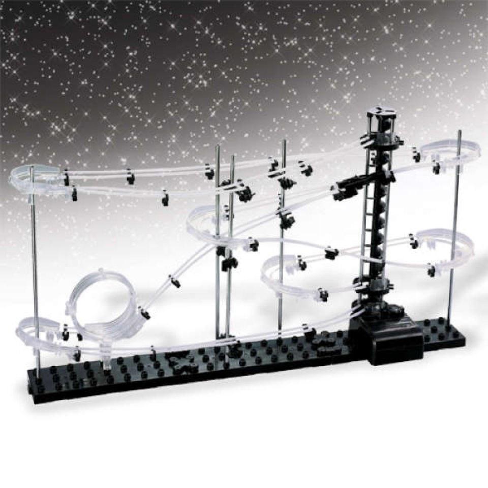 space-coaster-marble-run