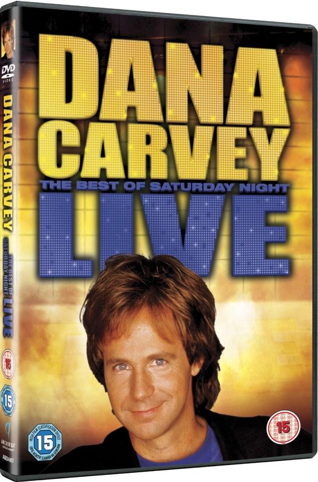 dana-carvey-live