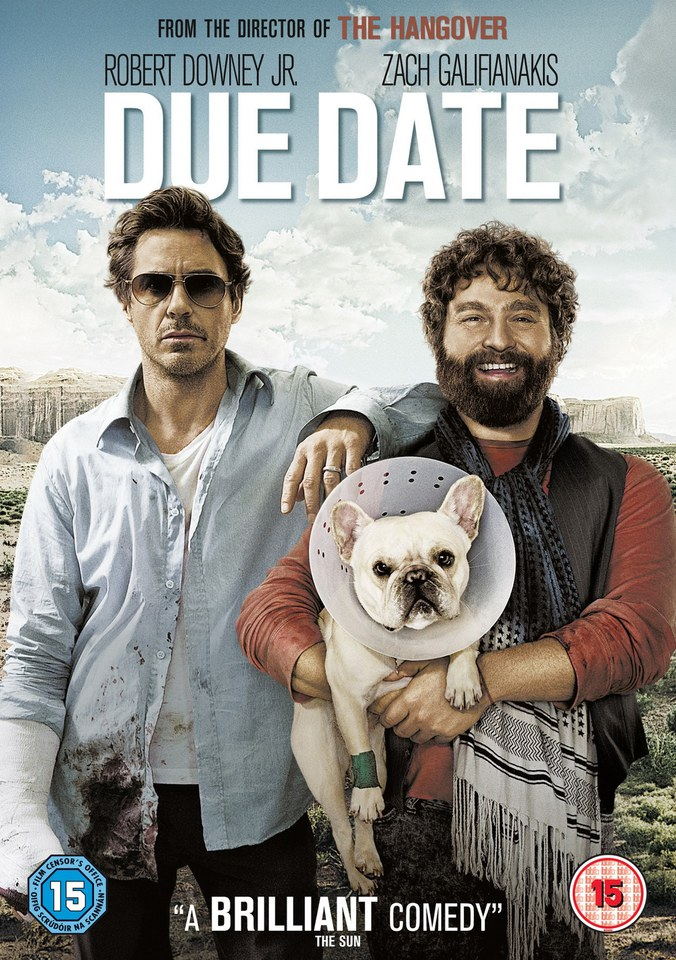 due-date