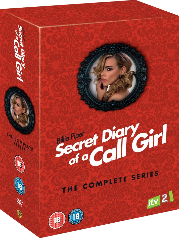 secret-diary-of-a-call-girl-series-1-4