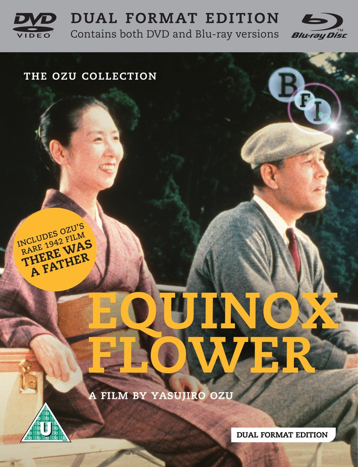 equinox-flower-there-was-a-father-dual-format-edition-blu-ray-dvd