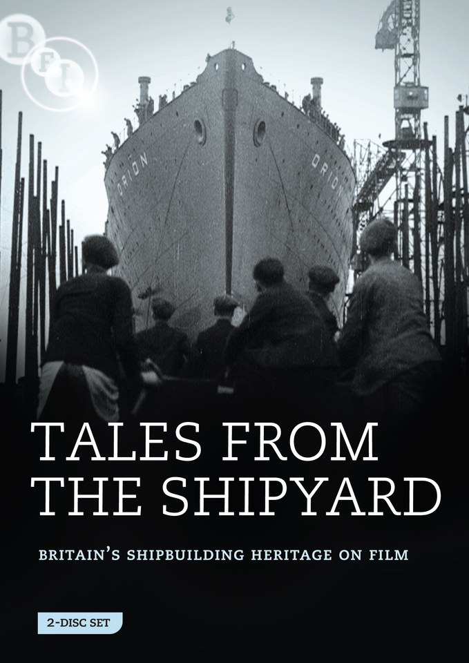 tales-from-the-shipyard