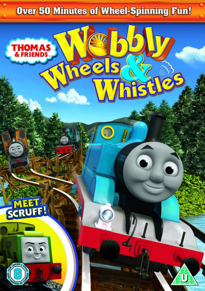 thomas-friends-wobbly-wheels-whistles