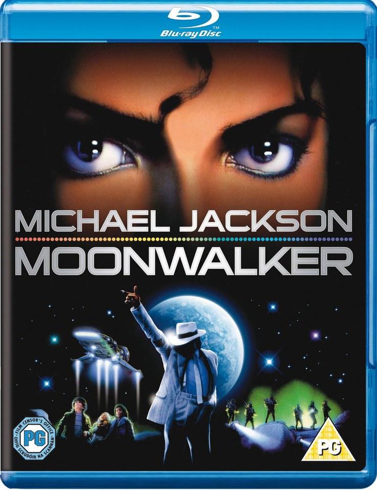 michael-jackson-moonwalker