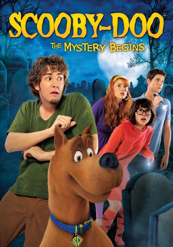 scooby-doo-the-mystery-begins
