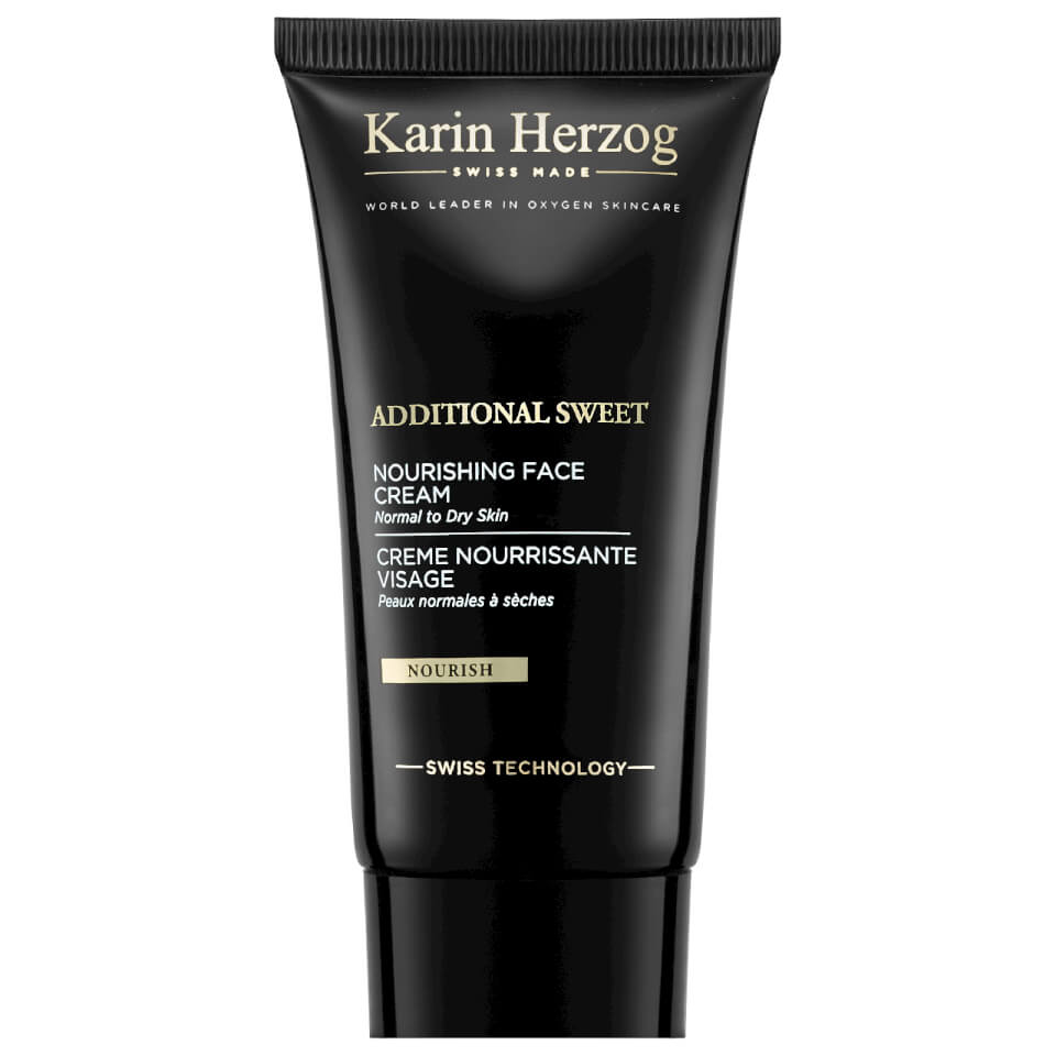 karin-herzog-additional-sweet-moisturiser