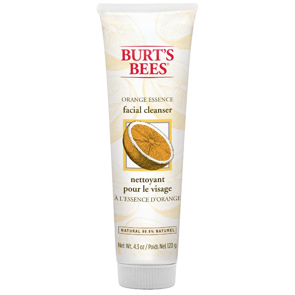 burt-bees-orange-essence-facial-cleanser-120g