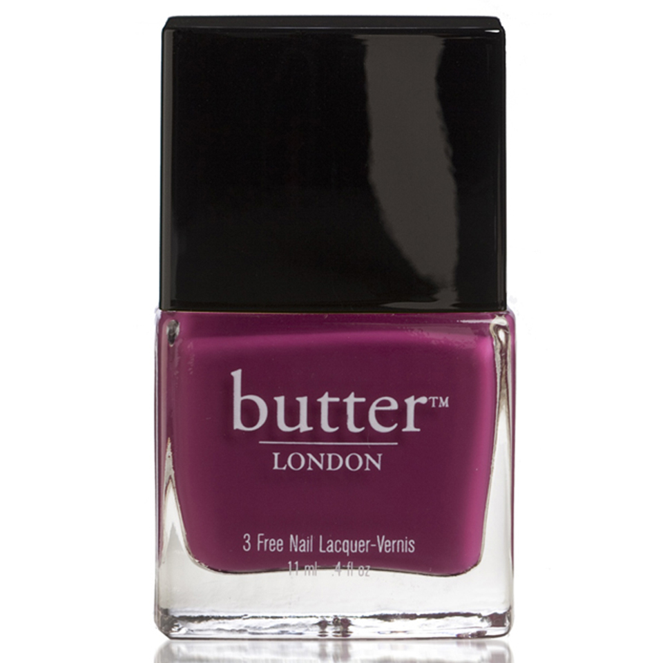 butter-london-nail-lacquer-queen-vic-11ml
