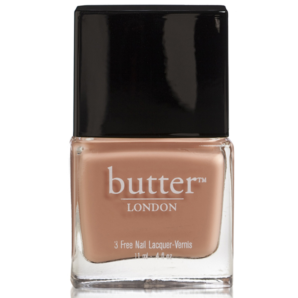 butter-london-nail-lacquer-tea-with-the-queen-9ml