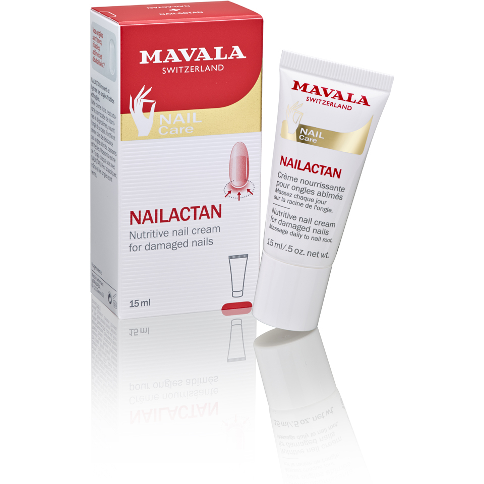 mavala-nailactan-nutritive-nail-cream-15ml