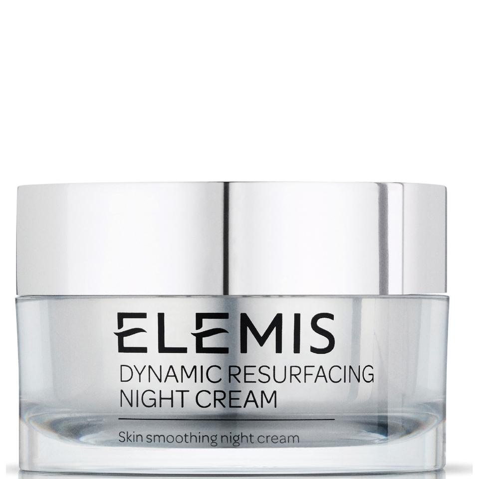 elemis-dynamic-resurfacing-night-cream-50ml