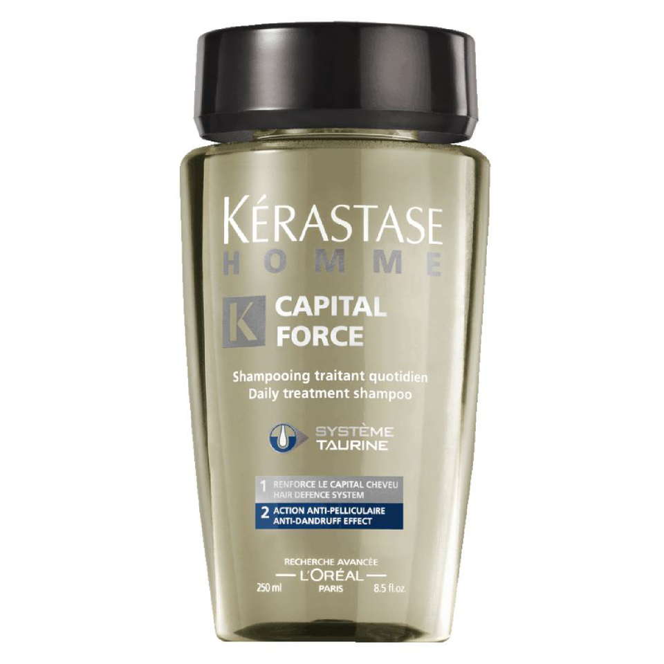 kerastase-homme-capital-force-anti-dandruff-shampoo