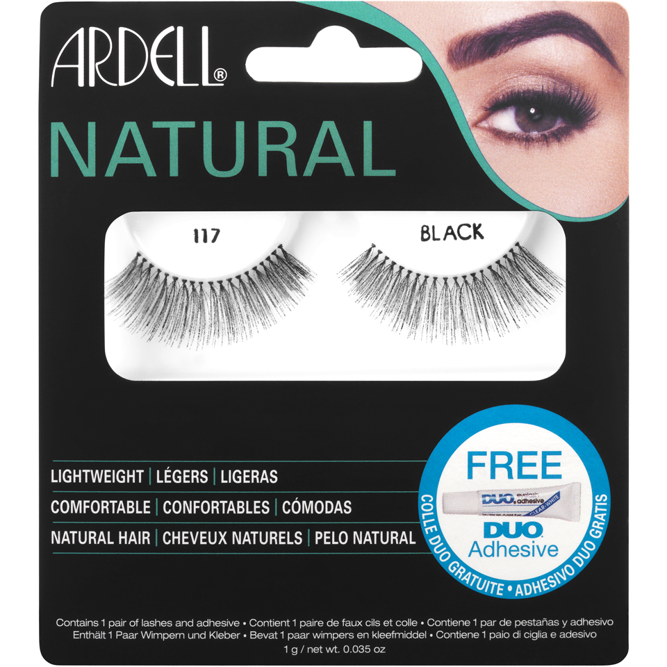 ardell-natural-lashes-117-black