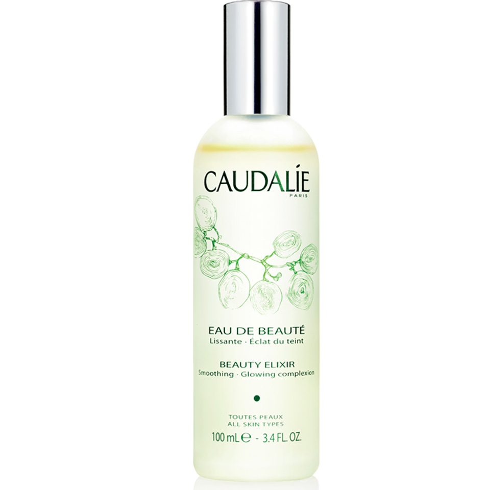 caudalie-beauty-elixir-100ml