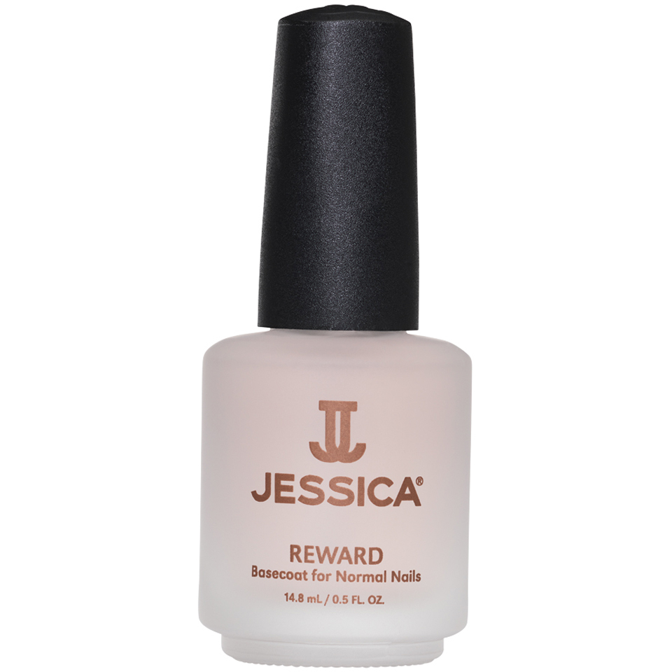 jessica-reward-basecoat-for-normal-nails-148ml