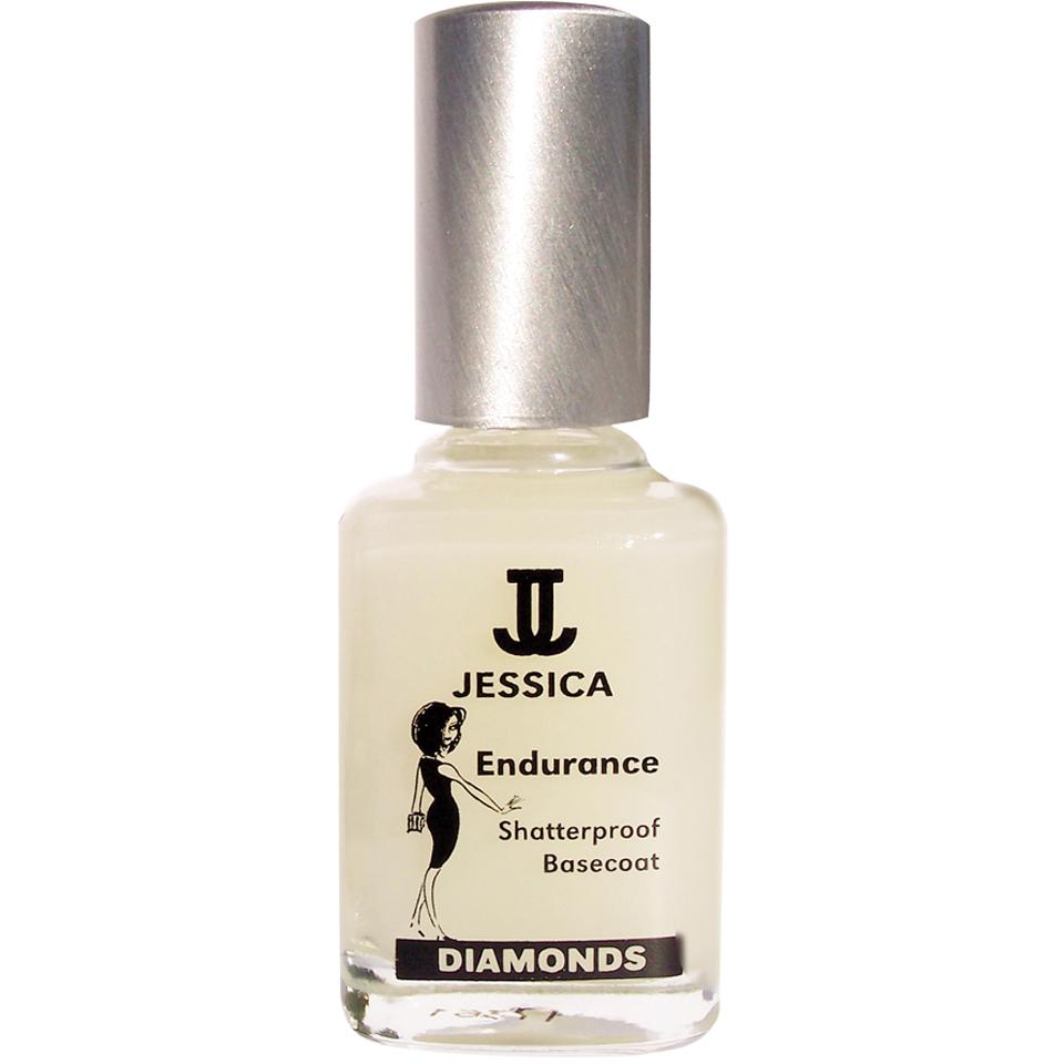 jessica-diamonds-endurance-basecoat-15ml