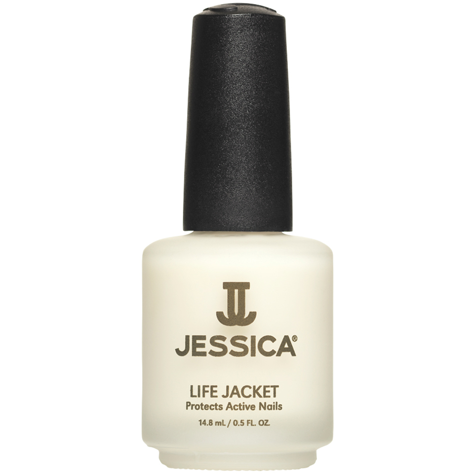 Köpa billiga Jessica Life Jacket (14.8ml) online