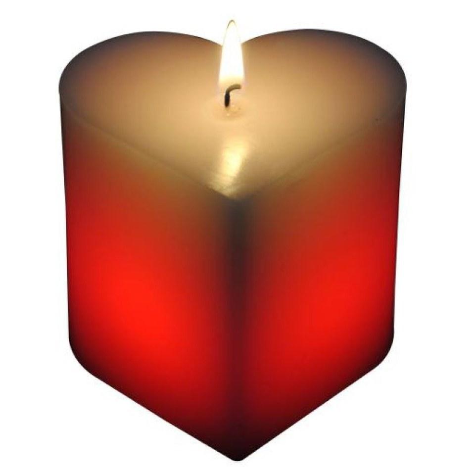 magic-love-candle