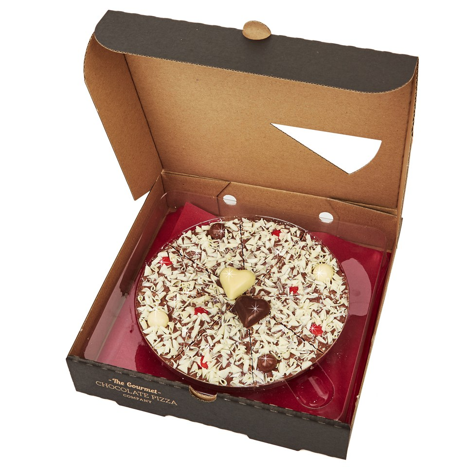 the-gourmet-chocolate-pizza-chocolate-lover-pizza-7-inch