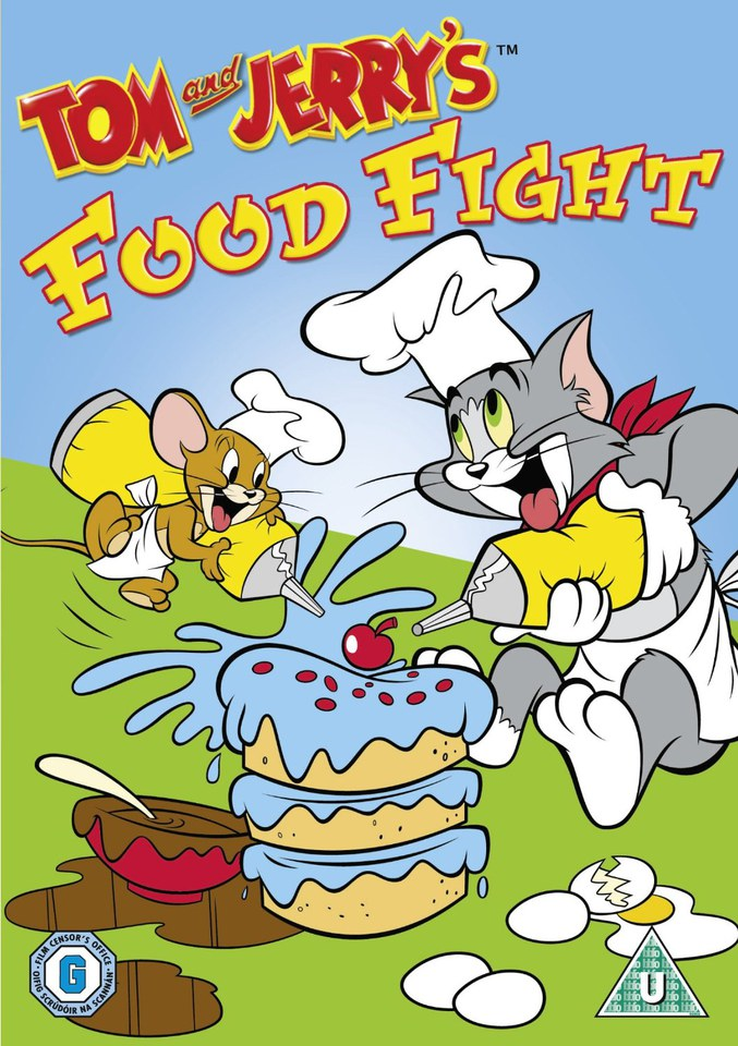 tom-jerry-food-fight-ae