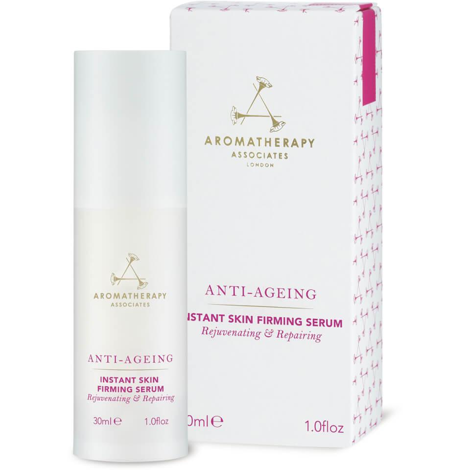 aromatherapy-associates-anti-age-instant-skin-firming-serum-30ml