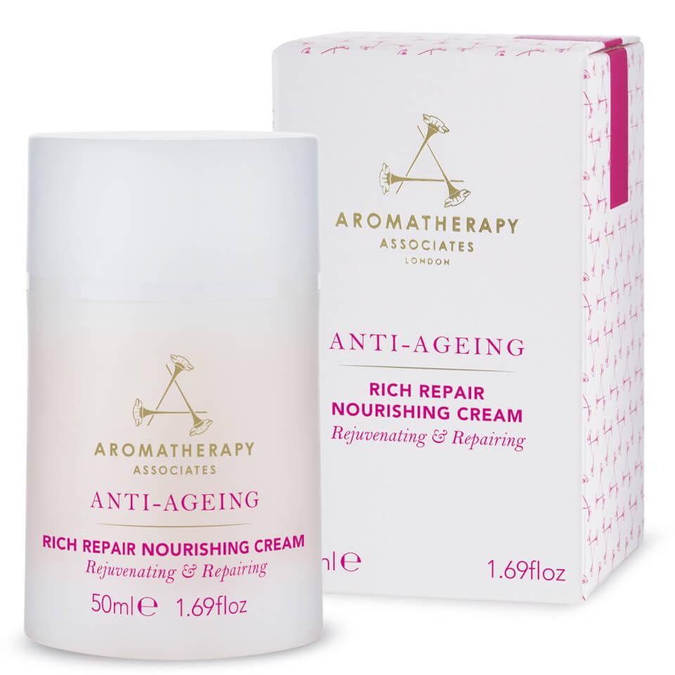 aromatherapy-associates-anti-age-rich-repair-nourishing-cream-50ml
