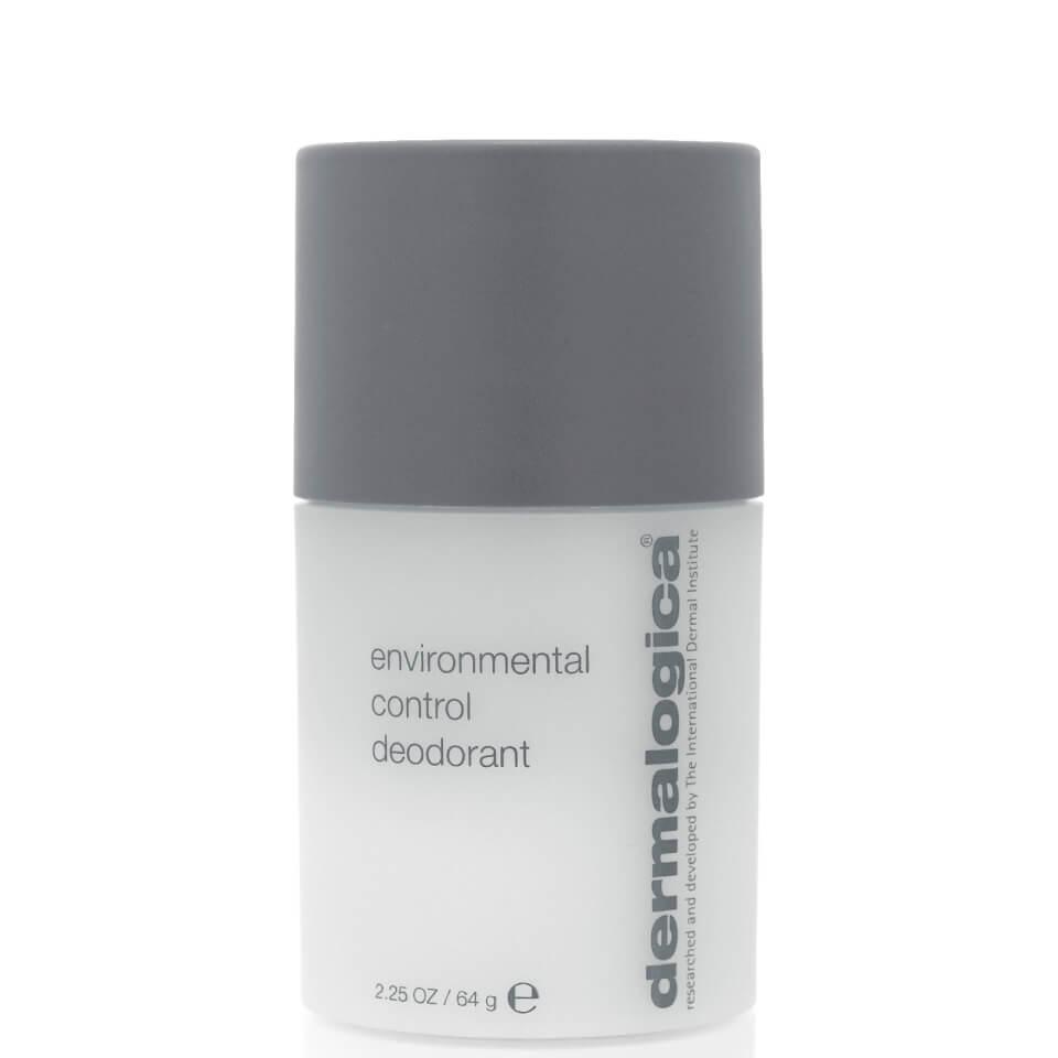 Köpa billiga Dermalogica Environmental Control Deodorant (64 g) online