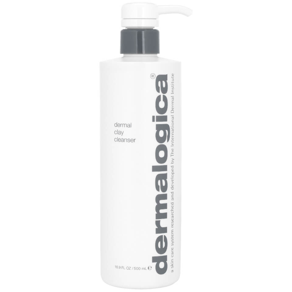 dermalogica-dermal-clay-cleanser-500ml