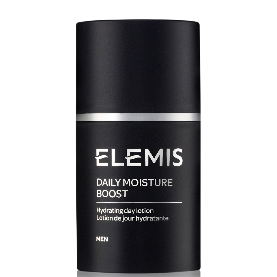 elemis-tfm-daily-moisture-boost-50ml