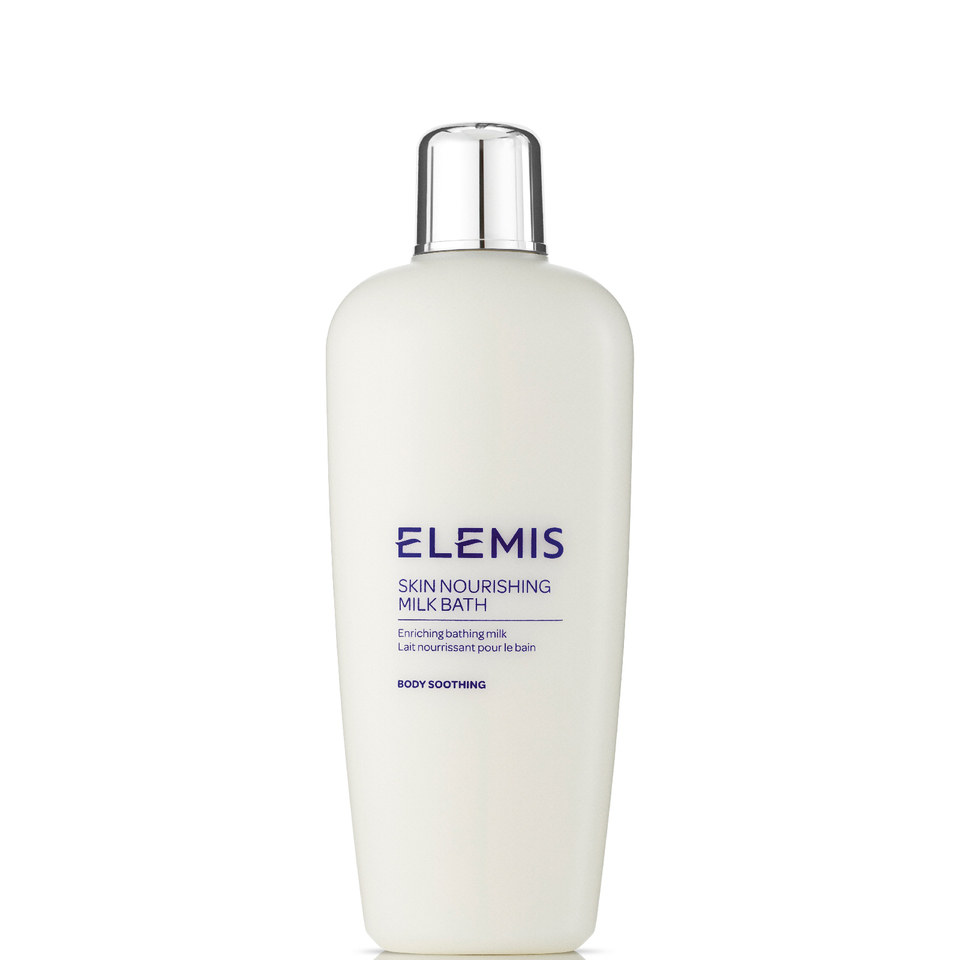 elemis-skin-nourishing-bath-milk-400ml