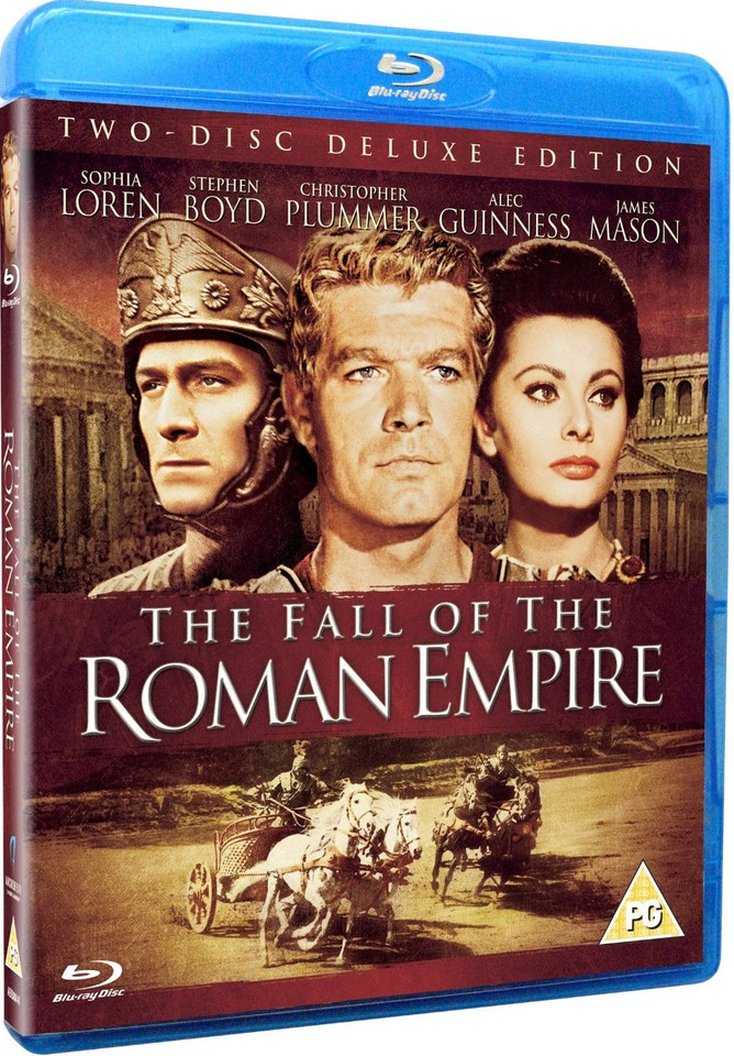 fall-of-the-roman-empire-blu-ray