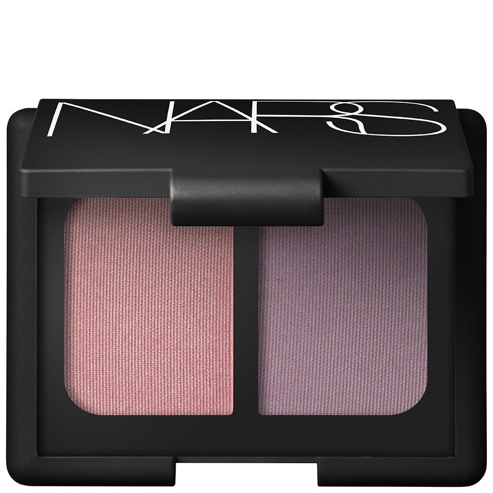 nars-cosmetics-duo-eyeshadow-charade
