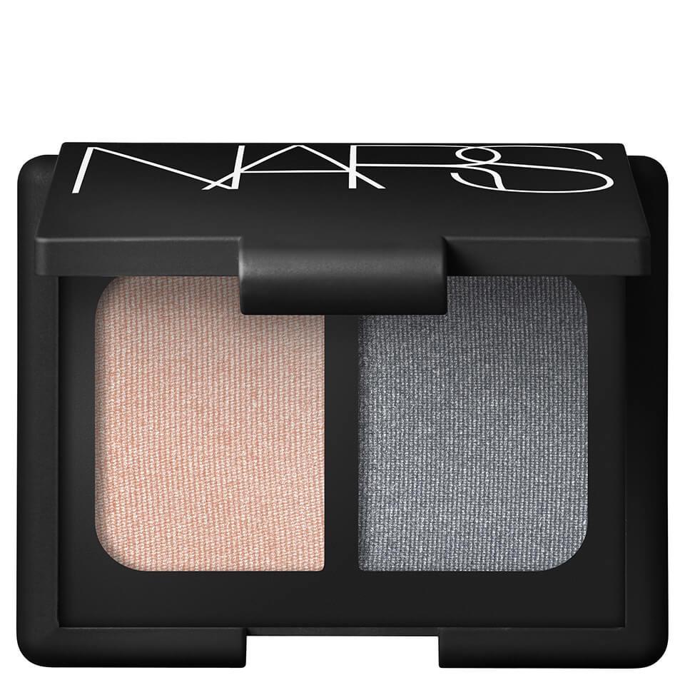 nars-cosmetics-duo-eyeshadow-tzarine