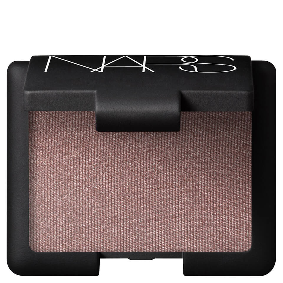 nars-cosmetics-colour-single-eyeshadow-ashes-to-ashes