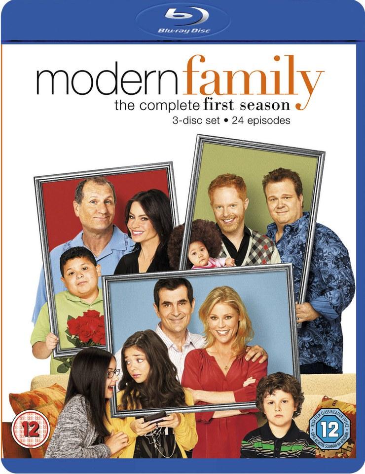 modern-family-season-1