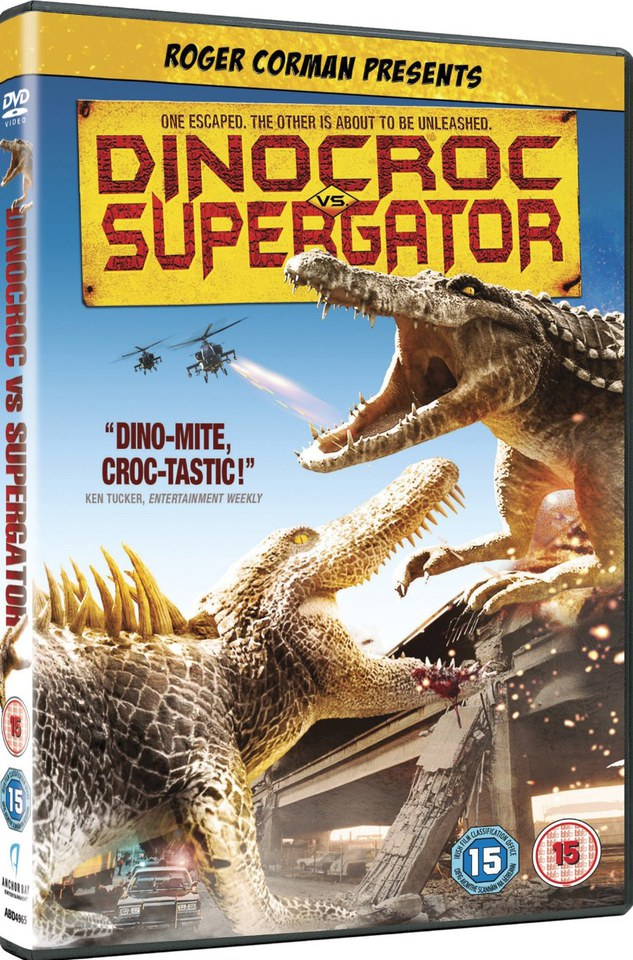 dinocroc-vs-supergator