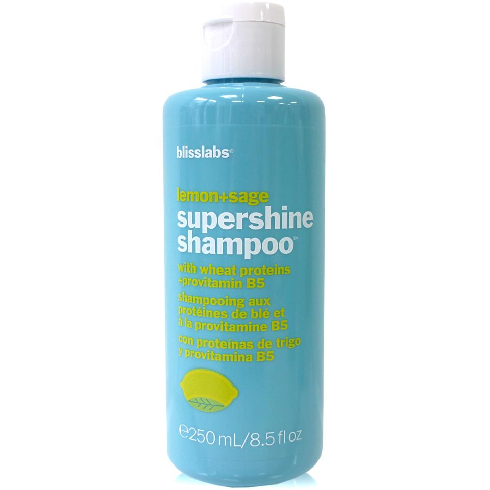 bliss-lemon-sage-supershine-shampoo-85oz